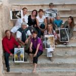 FOTO-ENO-KULINARIA w Umbrii