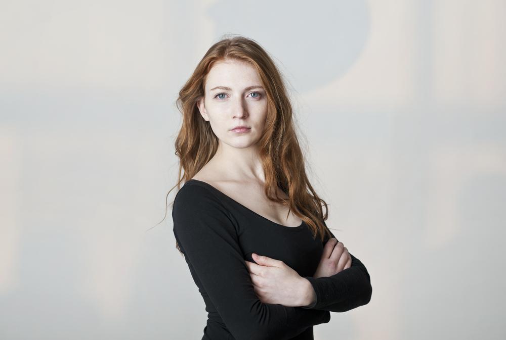 fot. Michał Korta