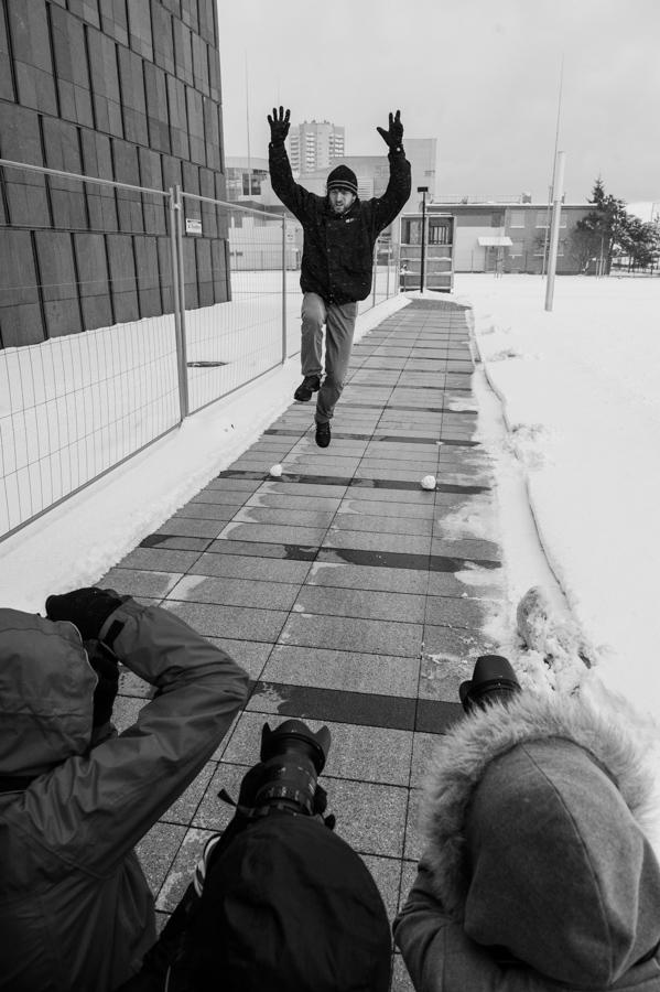 fot. Michał Leja