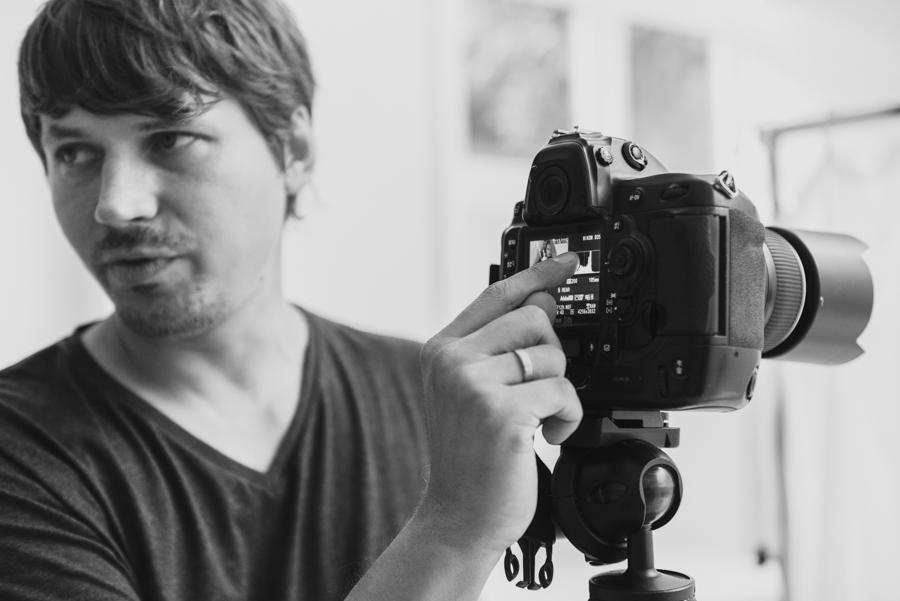fot. Marcin Borkowski