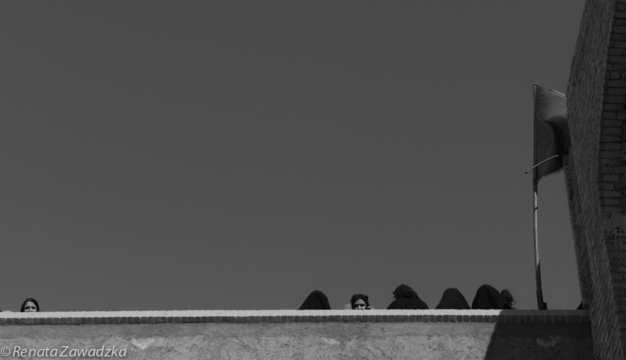 fot. Renata Zawadzka