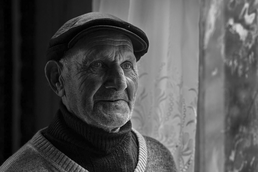 fot. Olga Nakielska