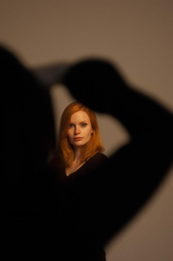 fot. Paulina Bogdańska