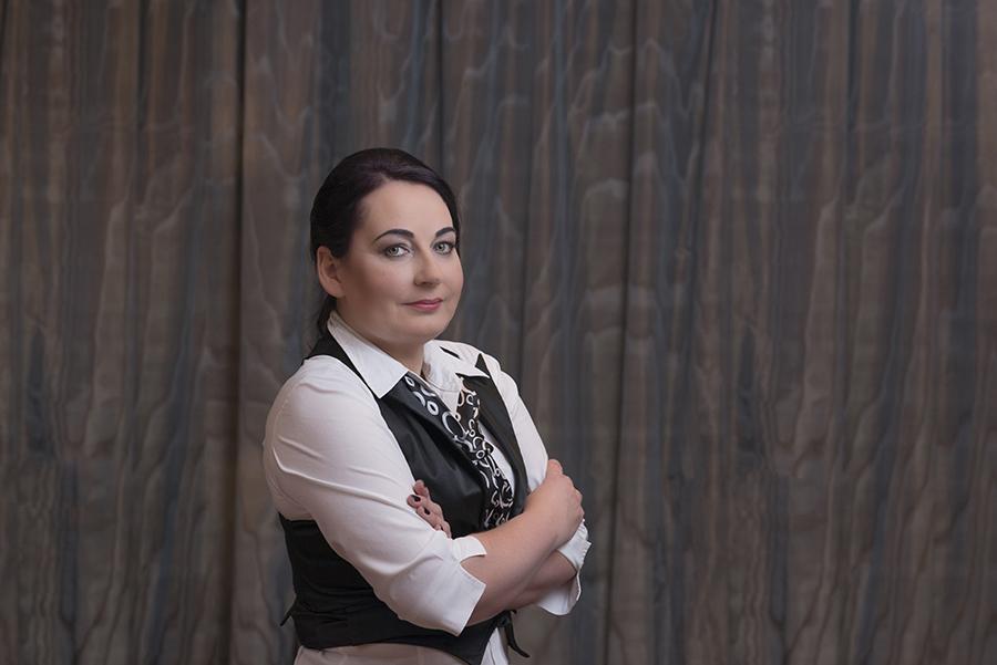 fot. Aleksandra Szewczyk