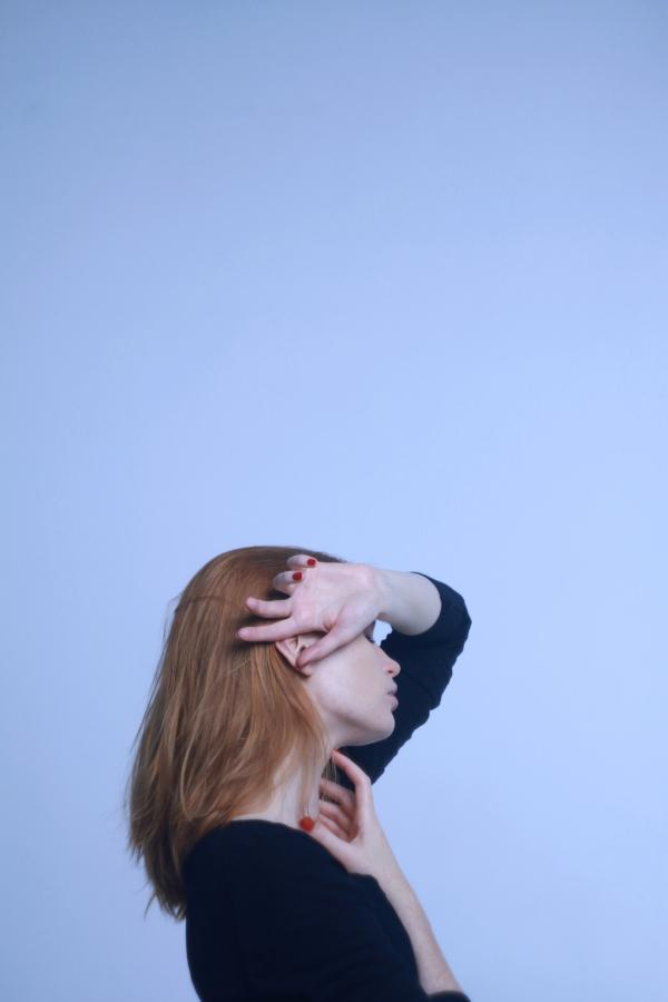fot. Adriana Woźniak