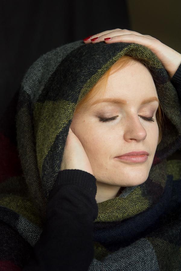 fot. Małgorzata Stępień