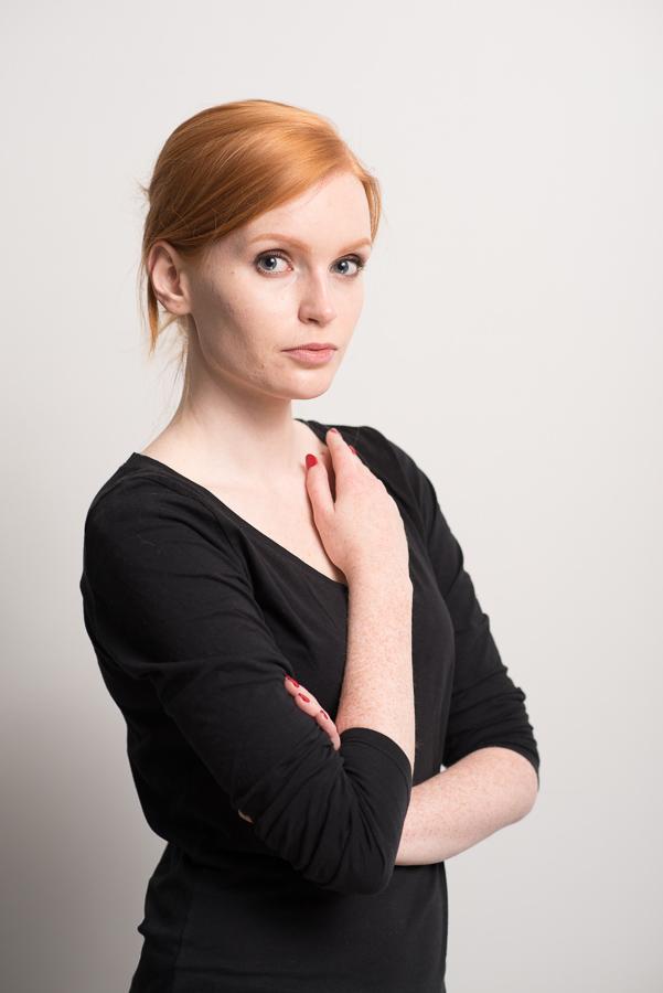 fot. Marcin Krawiec