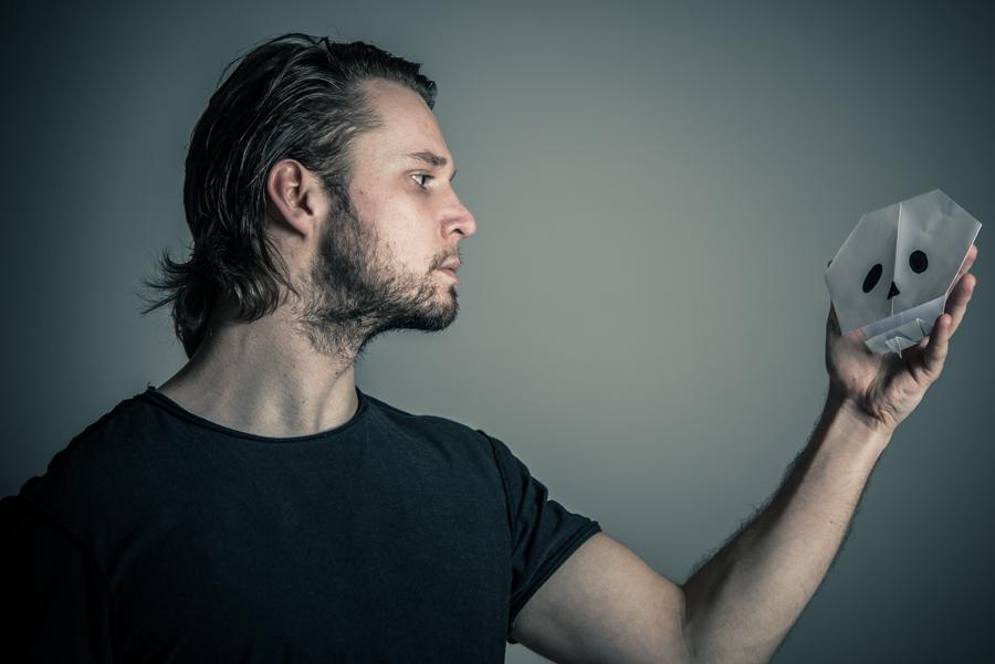 fot. Grzegorz Stefanek