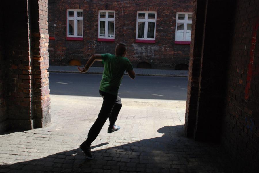 fot. Paweł Leja
