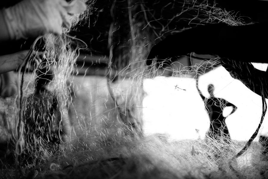 fot. Joanna Zubkow
