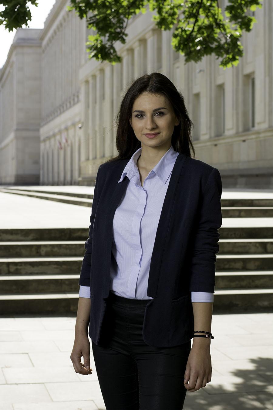 fot. Barbara Krzemińska