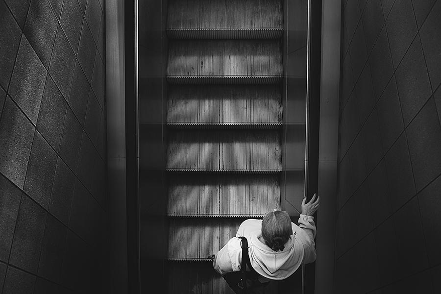 fot. Paweł Lange