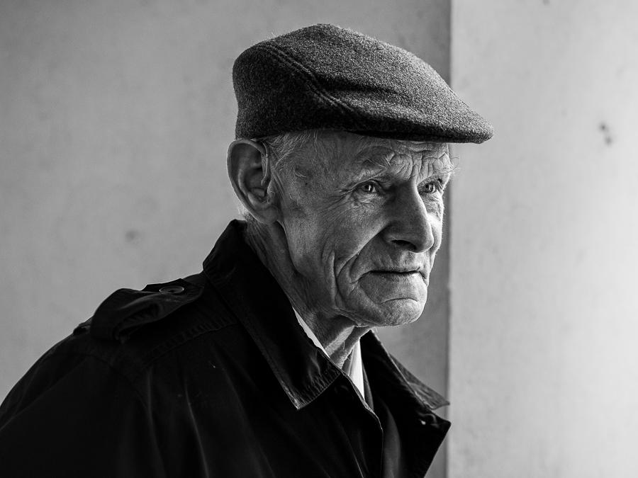 fot. Krzysztof Przybylski