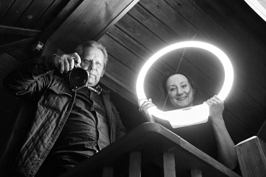 fot. Agata Karaśkiewicz