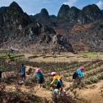 Fotoekspedycja Wietnam