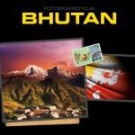 Fotoekspedycja Bhutan