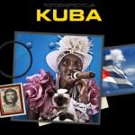 Fotoekspedycja Kuba