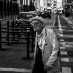 fot. Marcin Pielacha