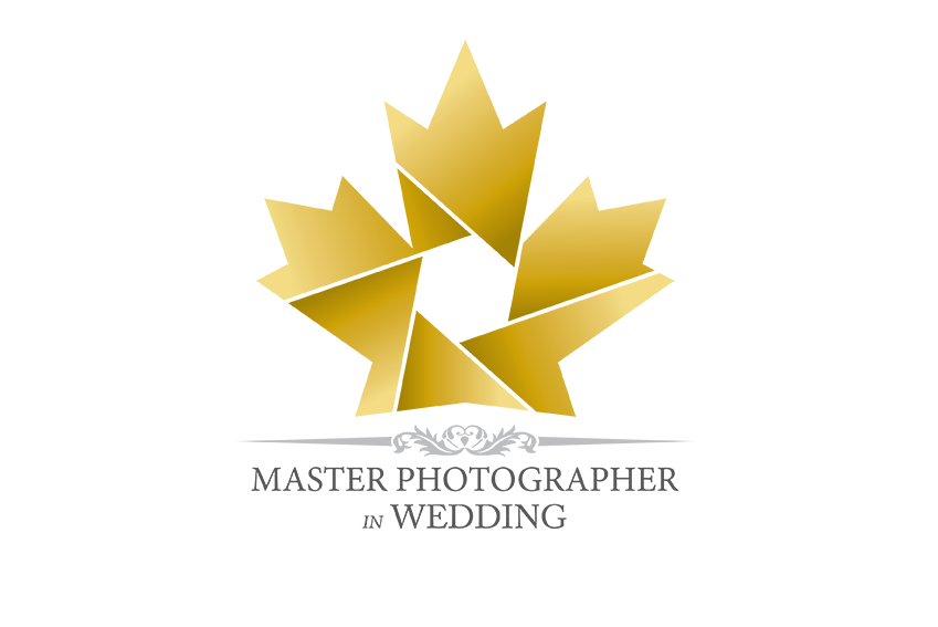 Master Photographer in Weding
